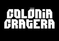 Colônia Cratera Rock Progressivo Espacial